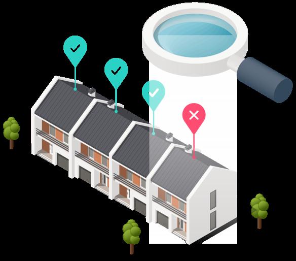 Kamma | Property licensing solved